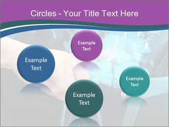 0000085282 PowerPoint Template - Slide 77