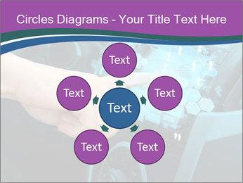 0000085282 PowerPoint Template - Slide 78