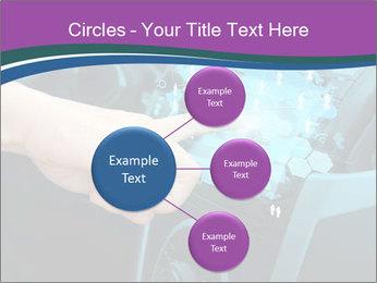 0000085282 PowerPoint Template - Slide 79
