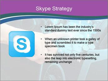 0000085282 PowerPoint Template - Slide 8