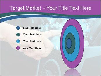 0000085282 PowerPoint Template - Slide 84