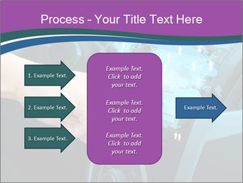 0000085282 PowerPoint Template - Slide 85