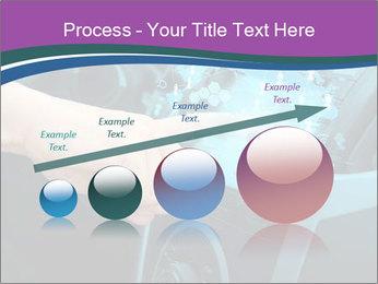 0000085282 PowerPoint Template - Slide 87