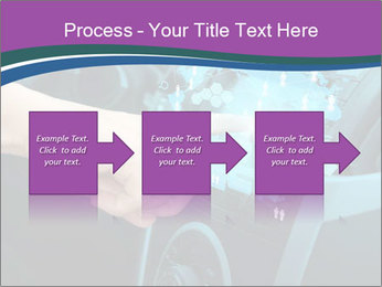 0000085282 PowerPoint Template - Slide 88