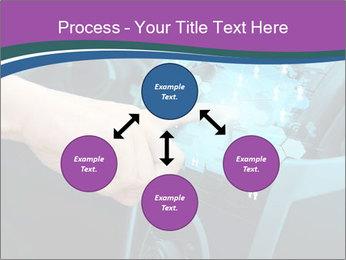 0000085282 PowerPoint Template - Slide 91