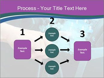 0000085282 PowerPoint Template - Slide 92