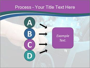 0000085282 PowerPoint Template - Slide 94