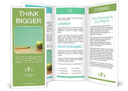 0000085283 Brochure Template
