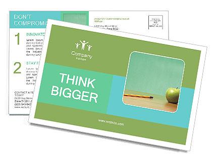 0000085283 Postcard Templates