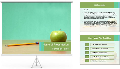 0000085283 PowerPoint Template