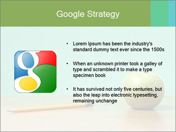 0000085283 PowerPoint Templates - Slide 10