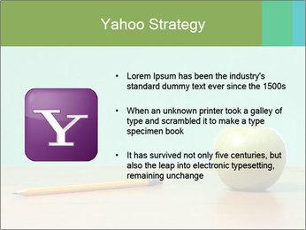 0000085283 PowerPoint Templates - Slide 11