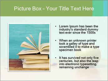 0000085283 PowerPoint Templates - Slide 13