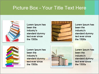 0000085283 PowerPoint Template - Slide 14