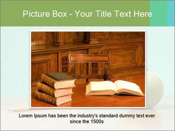 0000085283 PowerPoint Templates - Slide 15