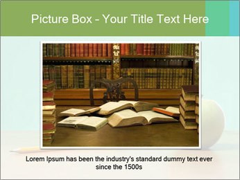 0000085283 PowerPoint Templates - Slide 16