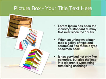 0000085283 PowerPoint Template - Slide 17