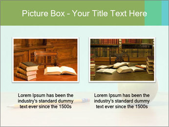 0000085283 PowerPoint Templates - Slide 18