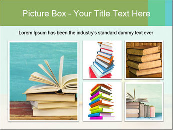 0000085283 PowerPoint Template - Slide 19