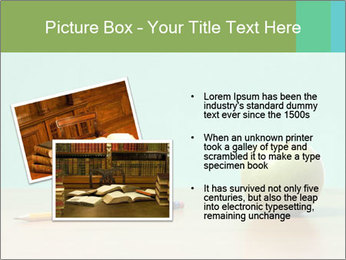 0000085283 PowerPoint Template - Slide 20