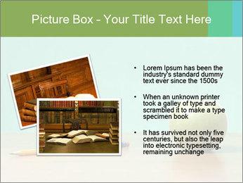 0000085283 PowerPoint Templates - Slide 20
