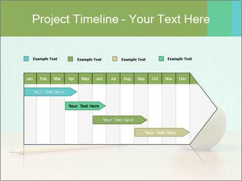 0000085283 PowerPoint Templates - Slide 25
