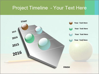 0000085283 PowerPoint Templates - Slide 26