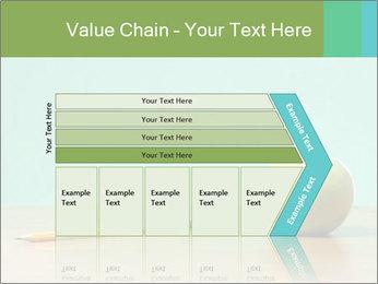 0000085283 PowerPoint Templates - Slide 27