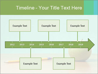 0000085283 PowerPoint Template - Slide 28