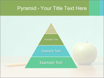 0000085283 PowerPoint Templates - Slide 30