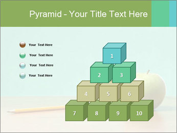 0000085283 PowerPoint Templates - Slide 31
