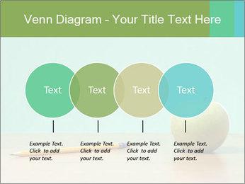 0000085283 PowerPoint Templates - Slide 32