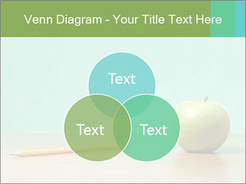 0000085283 PowerPoint Templates - Slide 33