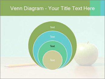 0000085283 PowerPoint Templates - Slide 34