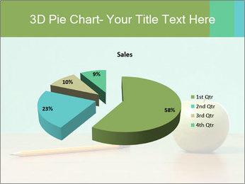 0000085283 PowerPoint Templates - Slide 35