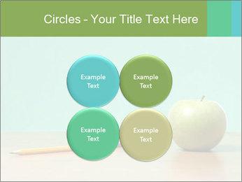 0000085283 PowerPoint Templates - Slide 38