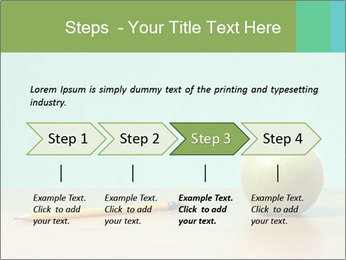 0000085283 PowerPoint Templates - Slide 4