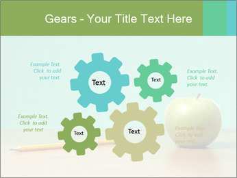 0000085283 PowerPoint Template - Slide 47