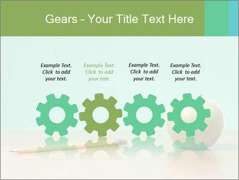 0000085283 PowerPoint Templates - Slide 48