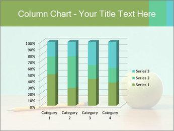 0000085283 PowerPoint Templates - Slide 50