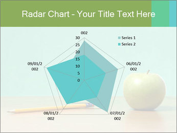 0000085283 PowerPoint Templates - Slide 51