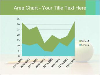 0000085283 PowerPoint Templates - Slide 53