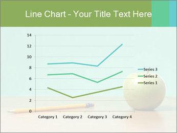 0000085283 PowerPoint Templates - Slide 54