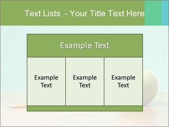 0000085283 PowerPoint Templates - Slide 59