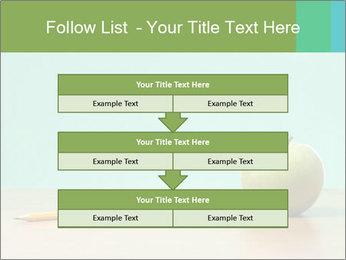 0000085283 PowerPoint Templates - Slide 60
