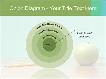 0000085283 PowerPoint Templates - Slide 61