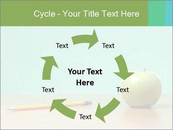 0000085283 PowerPoint Templates - Slide 62
