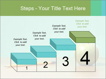 0000085283 PowerPoint Templates - Slide 64