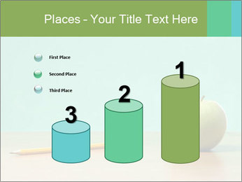 0000085283 PowerPoint Templates - Slide 65