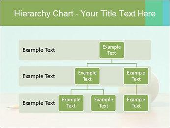 0000085283 PowerPoint Templates - Slide 67